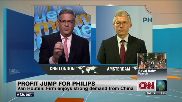 qmb philips china growth van houten intv_00013626.jpg