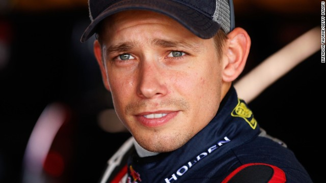 Casey Stoner is getting back on a bike to help Honda test its 2014 machines.