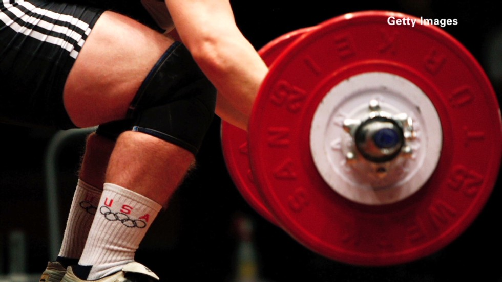 performance enhancing drugs in sports fast facts cnn