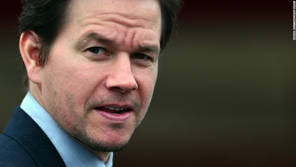 "Mark Wahlberg, a member of ""The Departed"" cast, is also a proud son of the city. After rising to fame with the musical group Marky Mark and the Funky Bunch, he's become an in-demand actor, with performances in ""Boogie Nights"" (1997), ""Three Kings"" (1999), ""The Italian Job"" (2003), ""Ted"" (2012) and ""Ted 2"" (2015). (""Ted"" writer/director Seth MacFarlane, incidentally, is from Connecticut.)"