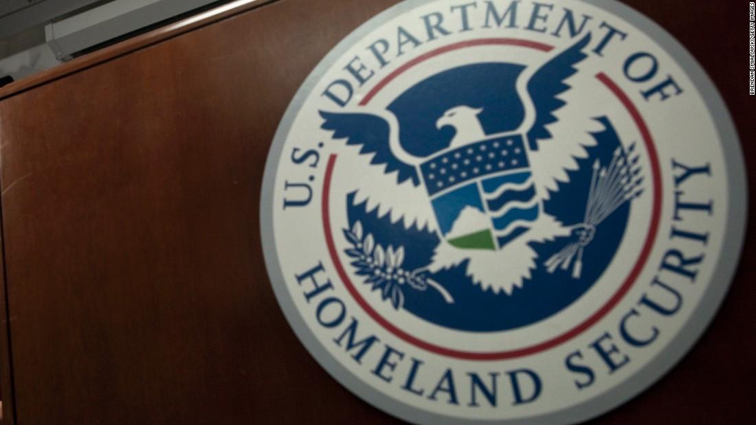 Trump Admin Sets Stage For Mass Deportations Cnnpolitics