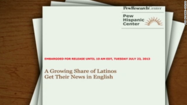 cnnee pkg santana latinos english news_00001728.jpg