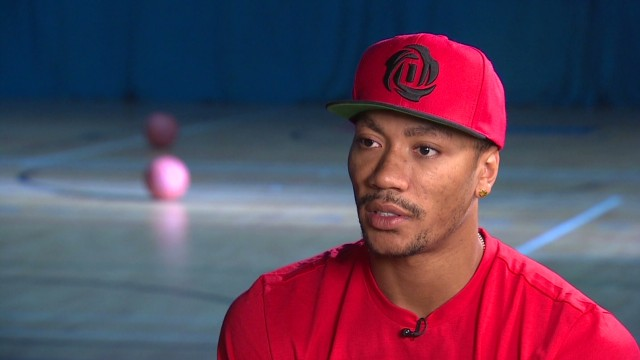 intv pinto uk basketball derrick rose quickfire_00002727.jpg