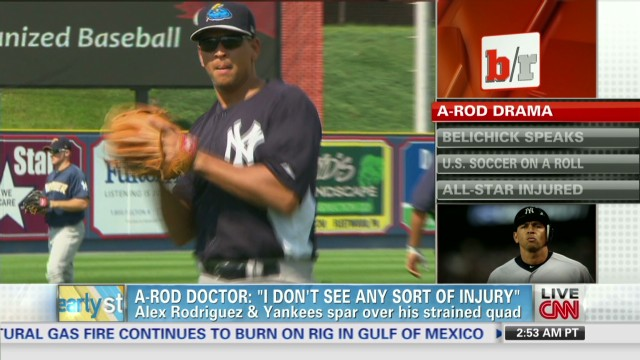 Bleacher Report 7/25 A-Rod's Injury_00003503.jpg