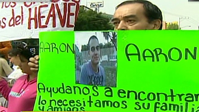 cnnee alis mexico youth kidnapped 2 month anniv_00002407.jpg