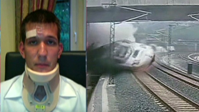 ac survivor of spain train crash speaks_00014111.jpg