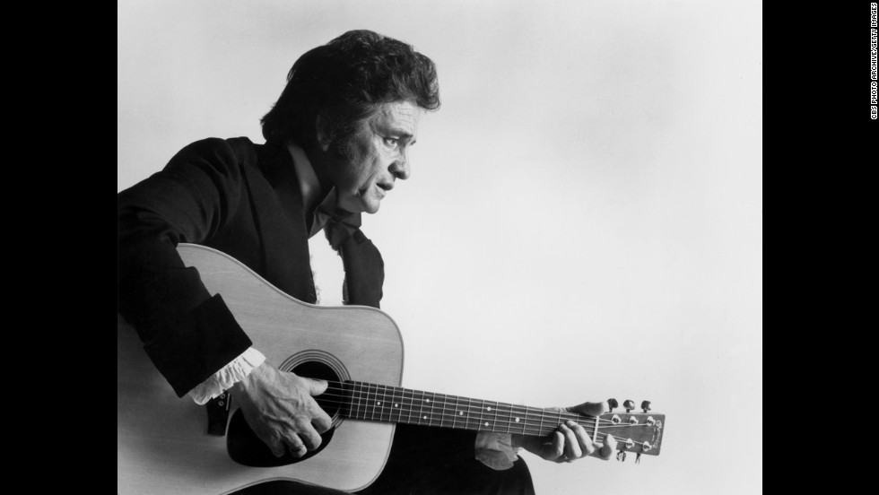 "Johnny Cash also covered ""Call Me the Breeze"" on his 1988 album ""Water from the Wells of Home."""