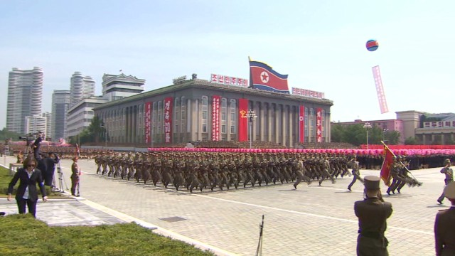 cnn north korea celebrations _00000414.jpg