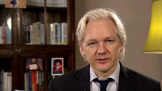 Lead intv Julian Assange full_00002915.jpg