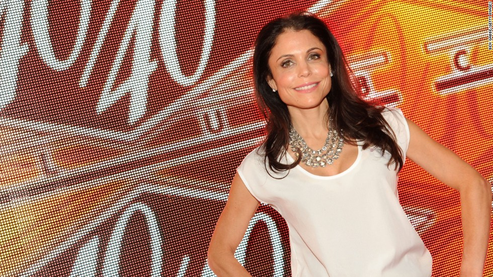 "In May 2014, former ""Real Housewives of New York"" cast member Bethenny Frankel testified in court during a custody battle with ex-husband Jason Hoppy for their 4-year-old daughter, Bryn. <a href=""http://www.people.com/article/bethenny-frankel-divorce-custody-battle-jason-hoppy-settled-daughter-brynn"" target=""_blank"">That case was settled in June</a>, but that's not Frankel's only courtroom trouble. <a href=""http://www.hollywoodreporter.com/thr-esq/bethenny-frankel-settles-100-million-lawsuit-337953"" target=""_blank"">According to The Hollywood Reporter,</a> in 2012, Frankel settled a $100 million lawsuit over her popular Skinnygirl Cocktail brand after a management company accused her of cutting them out of the lucrative deal when she sold her company."