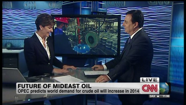 intv.future.mideast.oil_00020713.jpg