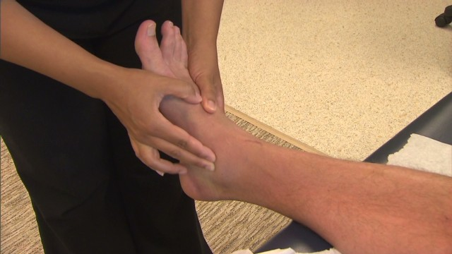 hm summer sports injuries_00002403.jpg
