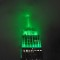 New York Cosmos Empire state building
