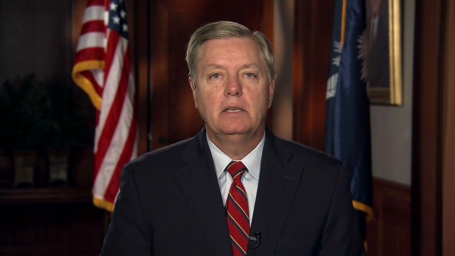 SOTU.Sens.Graham.and McCain.to.visit.Egypt_00001330.jpg