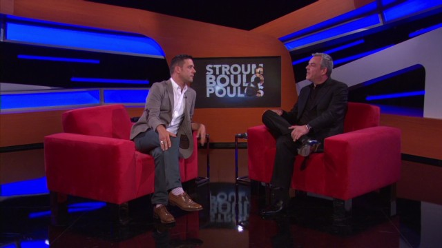 Stroumboulopoulos Danny Huston_00000418.jpg