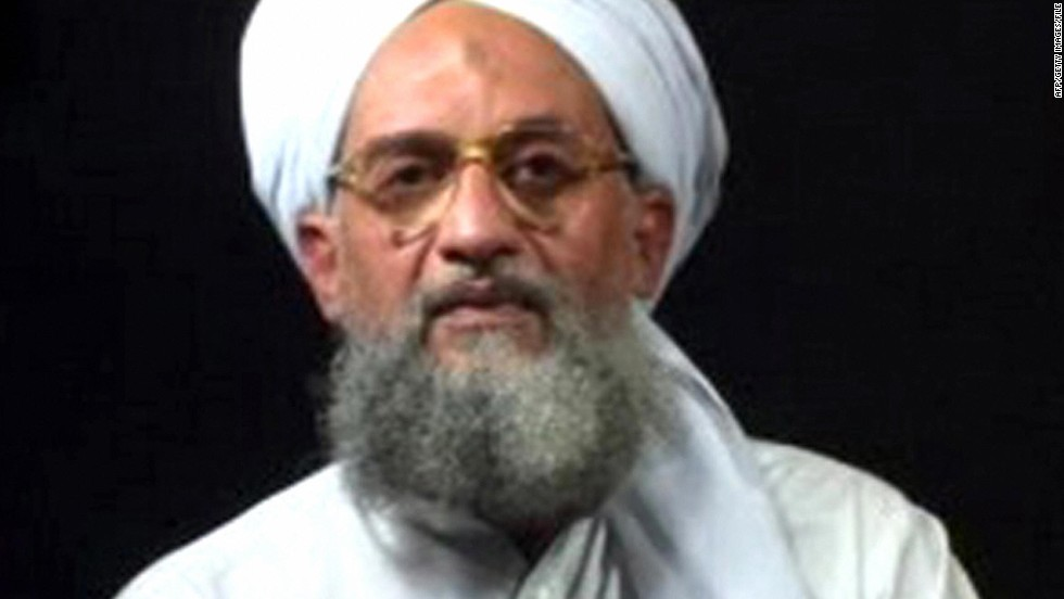 "Ayman Al-Zawahiri is the leader of al Qaeda. He previously acted as Osama bin Laden's personal physician and is believed to have played an important role in the <a href=""http://www.cnn.com/2013/07/27/us/september-11-anniversary-fast-facts/index.html"" target=""_blank"">September 11</a> terror attacks."