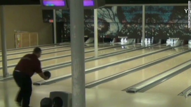 newday bowling perfect score mishap_00001526.jpg