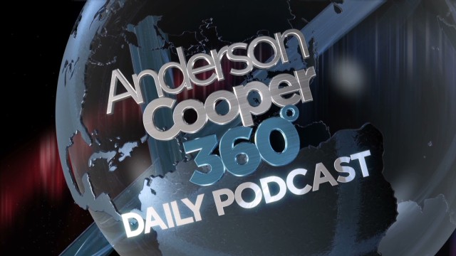 Cooper podcast 08/06/2013 site_00001510.jpg