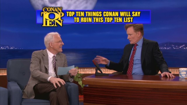 conan steve martin does conan top ten list_00013208.jpg