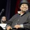 George Duke May 2013