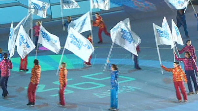 intv globex olympic gay rights banks_00012105.jpg