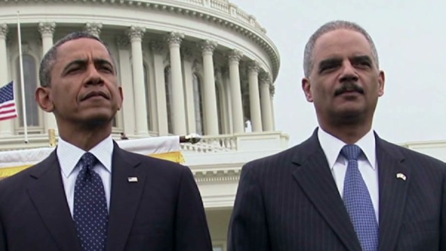 tsr yellin holder prison sentencing reform_00005310.jpg