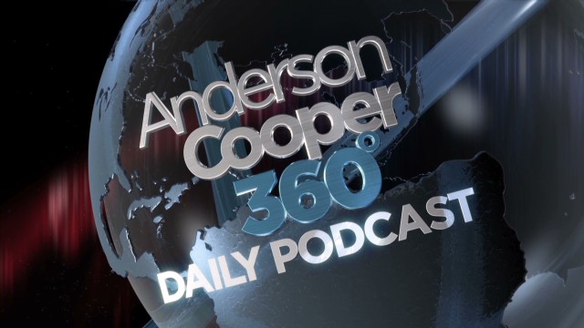Cooper podcast 8/12 SITE_00001005.jpg