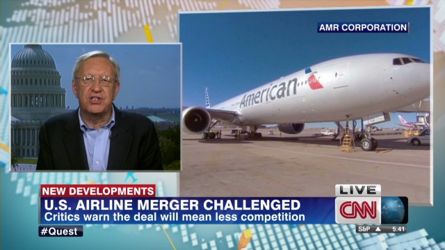 intv.quest.leocha.airline.merger_00012010.jpg
