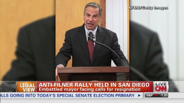 exp nr mayor filner not fired_00002001.jpg