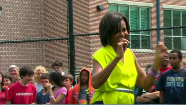 tst lothian michelle obama rap video_00002407.jpg