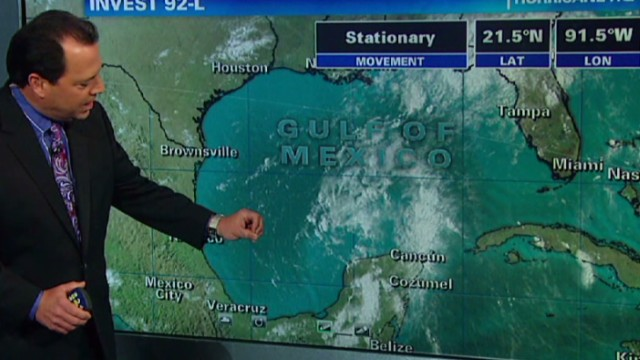 tsr chad myers tropical activity in gulf_00001906.jpg