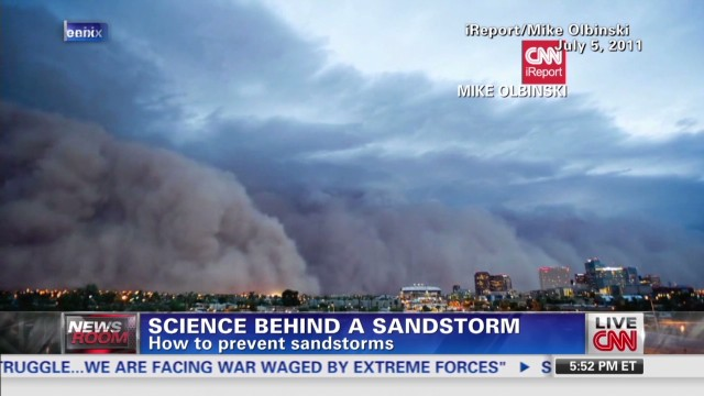exp Science behind sandstorms_00010303.jpg