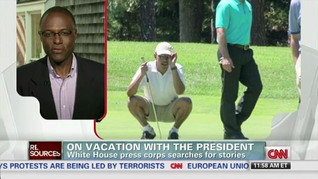 exp sotu.reliable.sources.vacation.with.the.president_00012801.jpg