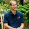 Prince William 5