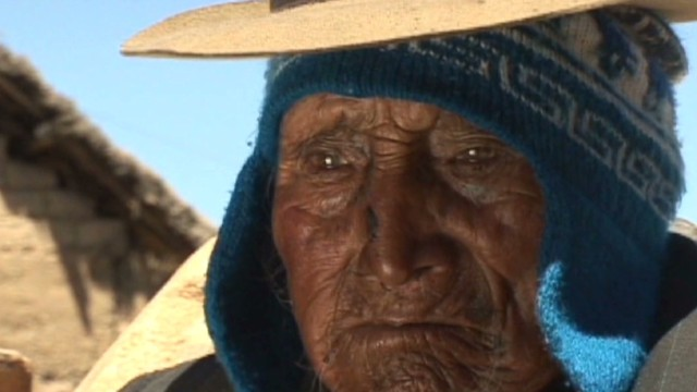 newscenter.romo.bolivia.oldest.man.alive_00000215.jpg