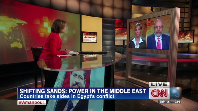 amanpour.middle.east.simes.dunne_00014820.jpg