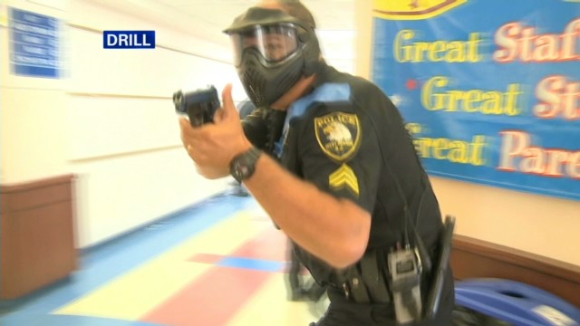 nj school shooting simulation _00010430.jpg