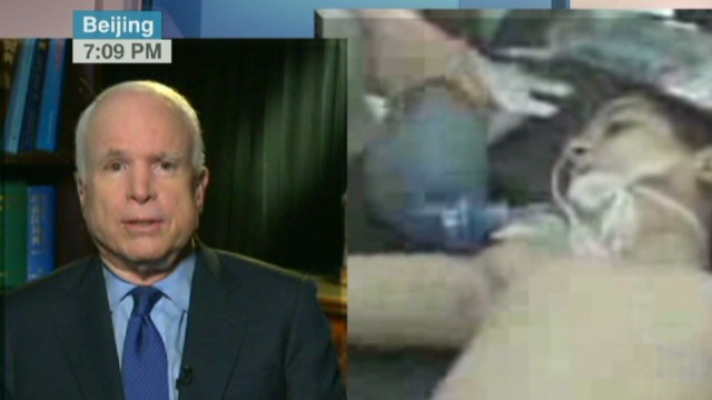 exp newday mccain syria egypt comments_00004930.jpg