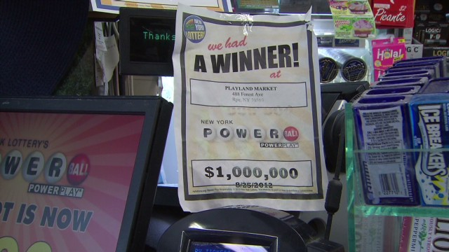 $1M unclaimed lotto ticket expires soon
