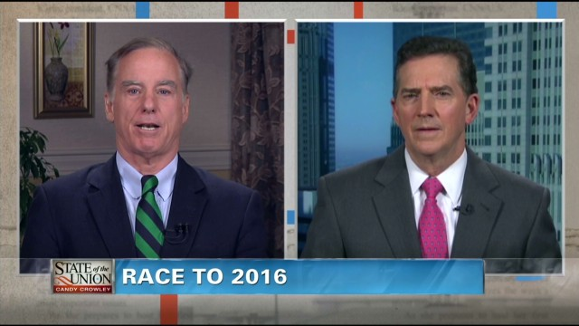 exp Howard.Dean.SOTU.Jim.Demint.2016.Obamacare.Interview_00034329.jpg