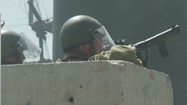 clancy.qalandiya.palestinians.killed_00011025.jpg