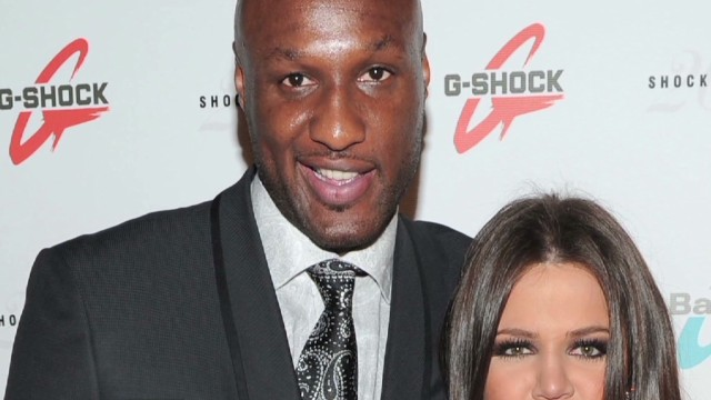 hln politan lamar odom not missing update_00005415.jpg