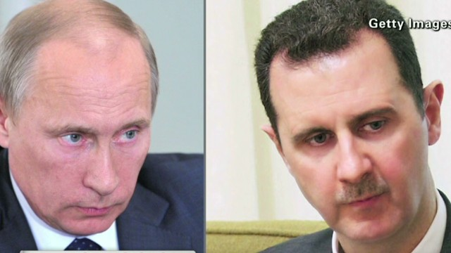 tsr dnt dougherty russia and syria relationship_00002220.jpg