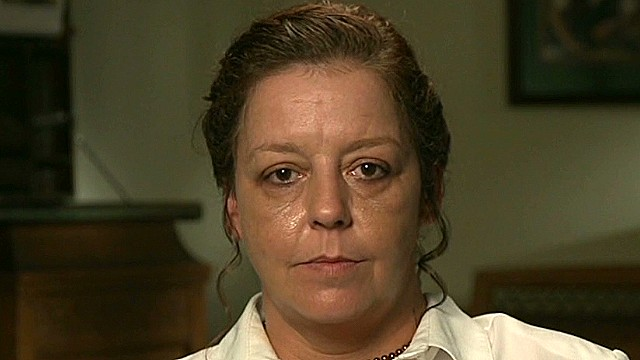 Victim's mother: Judge should resign