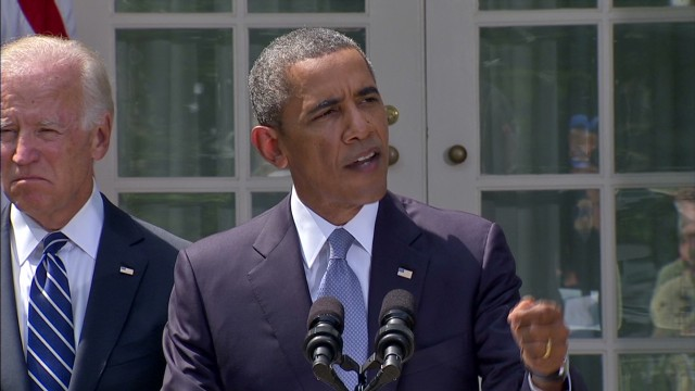 Obama seeks military action in Syria