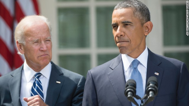 Obama rallies lawmakers for Syria action