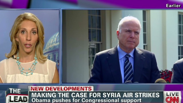 exp Lead Congress Syria Dana Bash_00005123.jpg