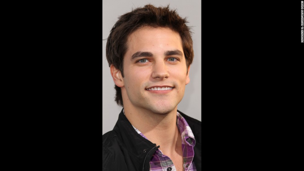 "Actor Brant Daugherty is best known for a recurring role on ""Pretty Little Liars"" and as a cast member on ""Army Wives."""