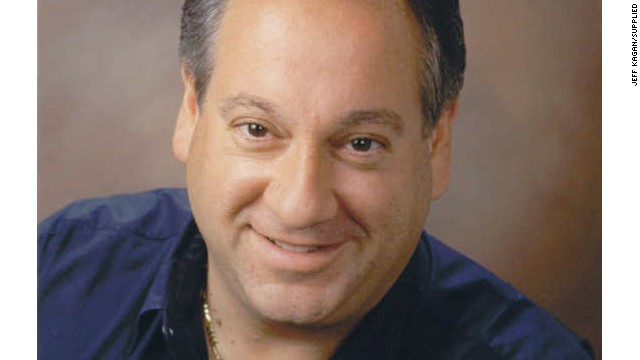 Jeff Kagan