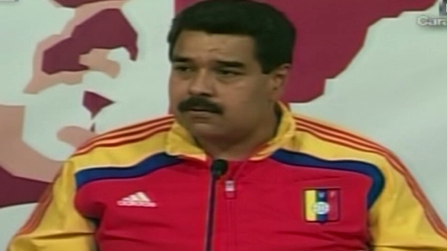 cnnee maduro reax to power cut_00003504.jpg